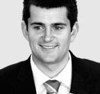 OpenAgent, Agent profile - Michael Stevenson, Ray White - Bannockburn