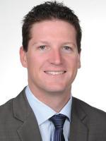 OpenAgent, Agent profile - Joss Clark, Earnshaws Real Estate - Darlington