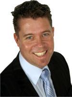 OpenAgent, Agent profile - John Barndon, Sovereign Property Solutions - Mount Hawthorn