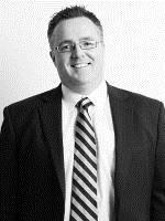 OpenAgent, Agent profile - Nick Todd, O'Brien Real Estate - Rye
