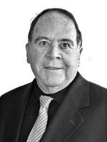 OpenAgent, Agent profile - Kevin Timpson, LJ Hooker - Muswellbrook