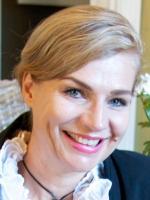 OpenAgent, Agent profile - Flora Ganter, Turner Real Estate - Adelaide (RLA 62639)