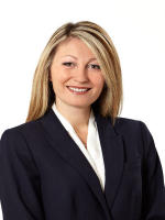 OpenAgent, Agent profile - Adele Kocuk, Barry Plant - Doncaster East