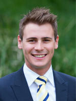 OpenAgent, Agent profile - Ryan Buckingham, Buckingham and Company Estate Agents - Greensborough