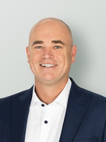 OpenAgent, Agent profile - Robbie Dunn, Starr Partners - North Richmond