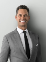 OpenAgent, Agent profile - Brendan Pomponio, Belle Property - Dee Why