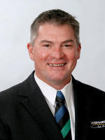 OpenAgent, Agent profile - Scott Williamson, Landmark Harcourts - Wangaratta