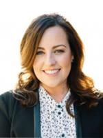 OpenAgent, Agent profile - Cara Scudder, The Agency - Your Property Partners - Doubleview