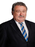 OpenAgent, Agent profile - Gary Andrews, First National Real Estate Neilson Partners - Narre Warren