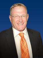 OpenAgent, Agent profile - Mark Webb, The Edge - Coffs Harbour