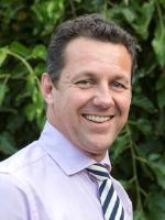 OpenAgent, Agent profile - Sandy Warburton, Warburton Estate Agents - Muswellbrook