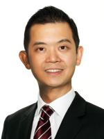 OpenAgent, Agent profile - Raymond Chen, Top Realty - WILLETTON