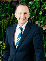 OpenAgent, Agent profile - David Newton, Newton Real Estate - Caringbah