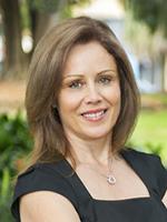 OpenAgent, Agent profile - Sandra Aquilina, McGrath - Parramatta