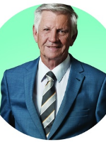 OpenAgent, Agent profile - David Gilmour, Raine & Horne - Collaroy