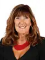 OpenAgent, Agent profile - Kay Phillips, Morgan Real Estate incl John Hayes and Son - Willetton