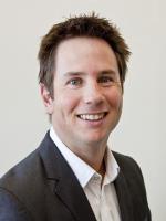 OpenAgent, Agent profile - Richard Pappas, Celsius Property - EAST VICTORIA PARK