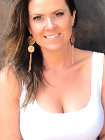 OpenAgent, Agent profile - Jillian Ogle, Tony Cant Real Estate - Maitland