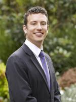 OpenAgent, Agent profile - Luke McCoy, Ash Marton Realty - Frankston
