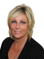 OpenAgent, Agent profile - Kate Donaldson, Kate Donaldson Real Estate - Greensborough