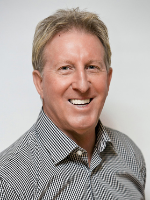 OpenAgent, Agent profile - Philip Goodes, Realagents.net - West Perth