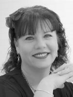 OpenAgent, Agent profile - Denisse Grech, Wilson Partners Real Estate - Wallan