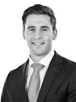 OpenAgent, Agent profile - Andrew Luzza, Caydon Property Group - Abbotsford