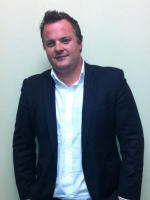 OpenAgent, Agent profile - Paul Hill, Lindsay Hill Real Estate - Mount Macedon