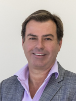 OpenAgent, Agent profile - Robert Seib, Paramount Real Estate - Beverly Hills