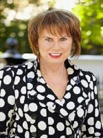 OpenAgent, Agent profile - Mary Dowling, Capital Property Marketing - MELBOURNE