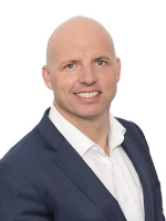 OpenAgent, Agent profile - Fraser Williams, Roleystone Real Estate - Roleystone