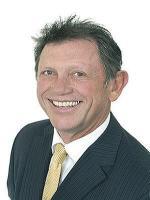 OpenAgent, Agent profile - Joe Arnez, Realty Executives - Morley