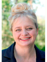 OpenAgent, Agent profile - Adrienne Robinson, Homeway First National - Castle Hill