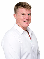 OpenAgent Review - Wayne Hay, Freedom Property