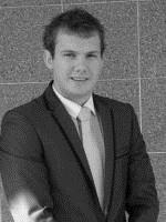 OpenAgent, Agent profile - Jesse Mulligan, Mulligan Property Group - Wallsend