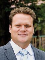 OpenAgent, Agent profile - Chris Barrett, Marshall White - Hawthorn