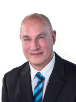 OpenAgent, Agent profile - David Dennett, Raine & Horne Rockingham Beach -