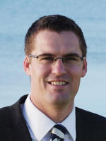 OpenAgent, Agent profile - Nicholas Lord, Maxwell Collins Real Estate - Geelong