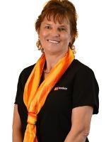 OpenAgent, Agent profile - Robyn Clarke, LJ Hooker - Kwinana Town Centre