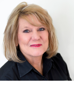 OpenAgent, Agent profile - Gloria Stone, Yunderup Realty - South Yunderup