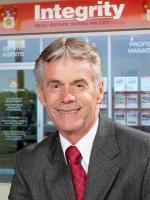 OpenAgent, Agent profile - Bill Verhagen, Integrity Real Estate (Yarra Valley) Pty Ltd - Yarra Glen