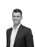 OpenAgent, Agent profile - Kristian Bingham, Raine & Horne - Gosford