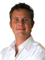 OpenAgent, Agent profile - Wes Green, PRDnationwide - Broome