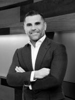 OpenAgent, Agent profile - Sam Abbas, Stone Real Estate - Rockdale
