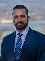 OpenAgent, Agent profile - Joe Kaltoum, National Real Estate - Canberra