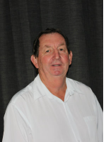 OpenAgent, Agent profile - Terry (Curl) Symes, Curls Real Estate - Benalla