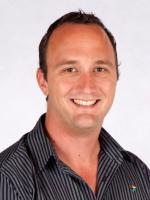 OpenAgent, Agent profile - Christian Petersen, Professionals Coolangatta - Tweed Heads