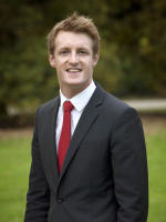 OpenAgent, Agent profile - Fraser Cahill, Marshall White - ARMADALE