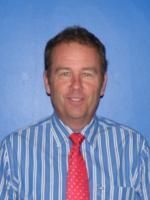 OpenAgent, Agent profile - Gavin Langridge, G P Langridge Real Estate - Goodwood (RLA 1446)