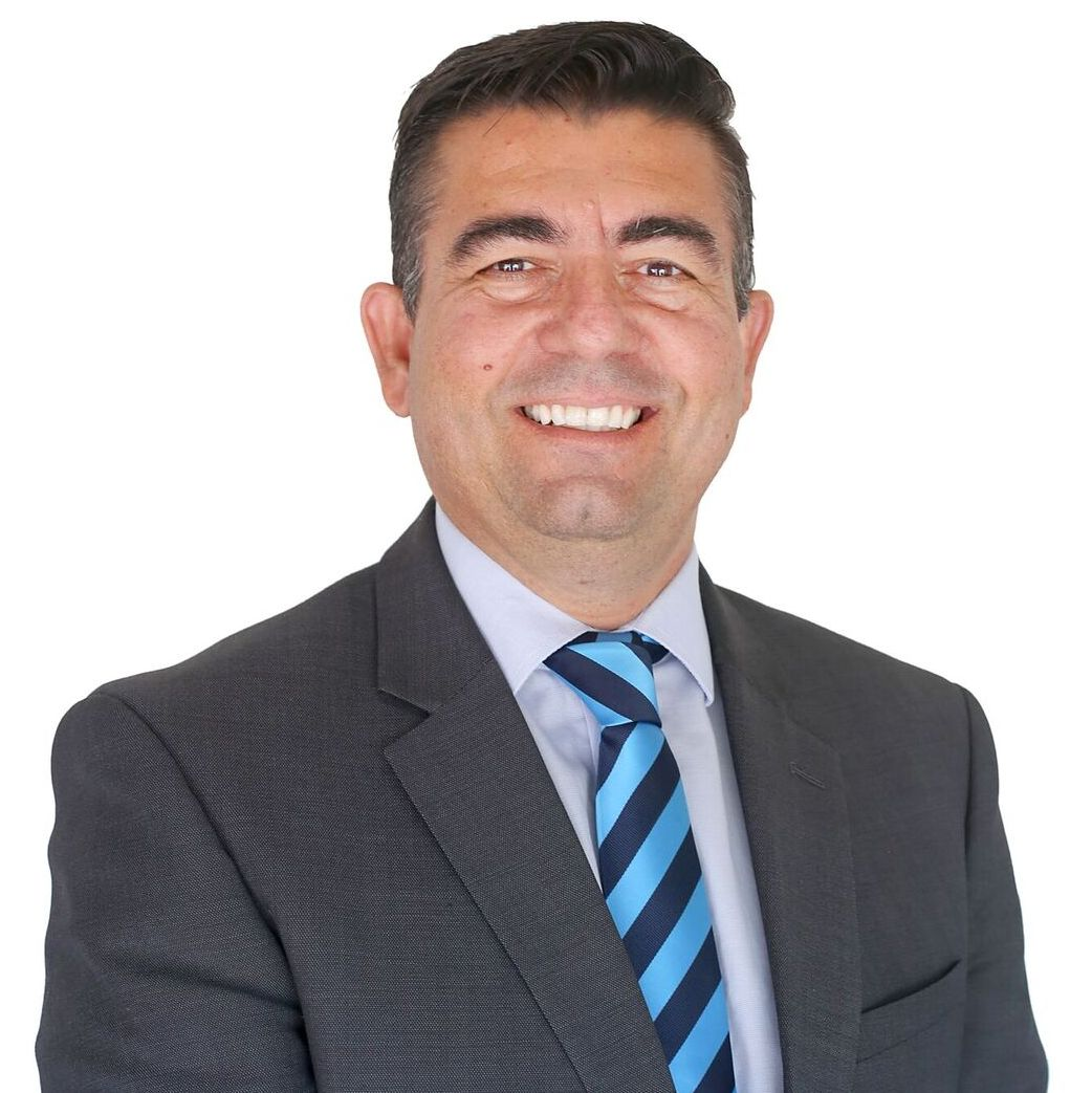 OpenAgent, Agent profile - Peter Tzotzis, Harcourts - Maylands